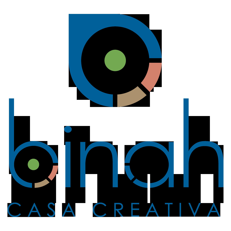 Binah Casa Creativa