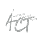 ACT logo gris