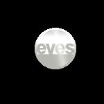 Eves-logo-gris