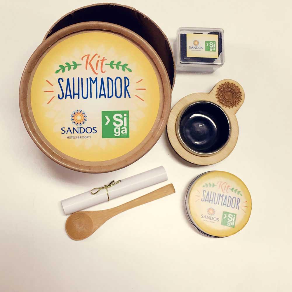 sahumador-doss